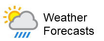Forecasts local to our site